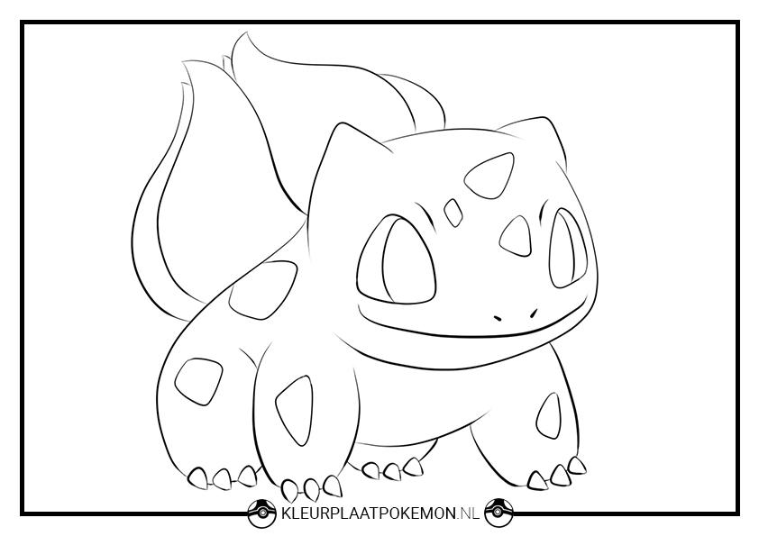 Pokemon Kleurplaten Spearow 100 Pok 233 Mon Kleurplaten Om Uit Te Printen Gratis